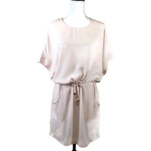 Victoria's Secret Pink Casual Dress Size Small